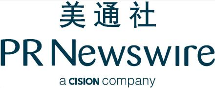 PR Newswire 営業担当