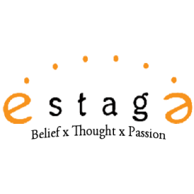 E-Stage (Thailand) Co., Ltd