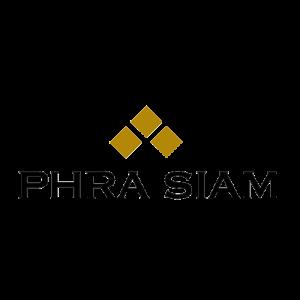 PHRASIAM