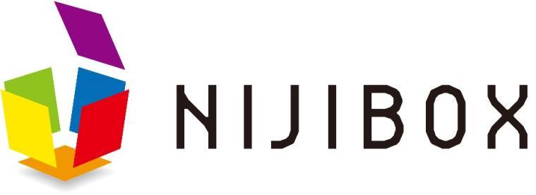 NIJIBOX Co.,Ltd.