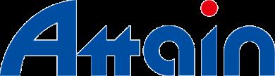 Attain Corporation