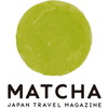 株式会社MATCHA韓国語メディア編集者