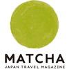 株式会社MATCHA日→韓国語翻訳者(アルバイト)