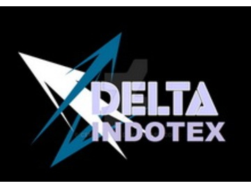PT Delta Indotex