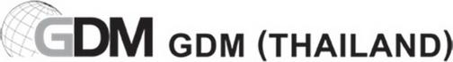 GDM (Thailand) Co.,Ltd.