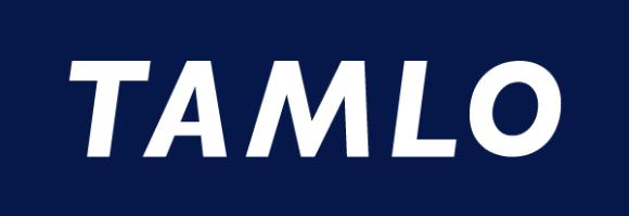 TAMLO ltdIntern / Web content translation