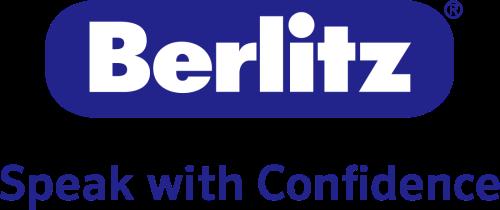 Berlitz Languages Limited