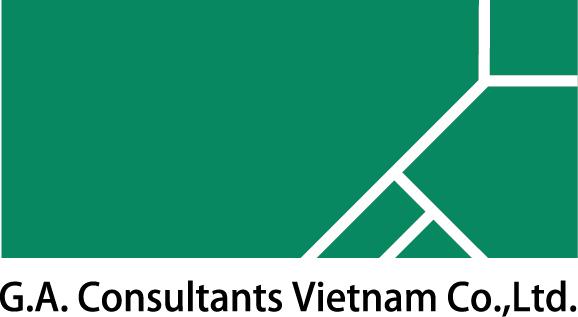 G.A. CONSULTANTS VIETNAM CO.,LTD[KCN Tiên Sơn, Bắc Ninh] Legal/Compliance Staff