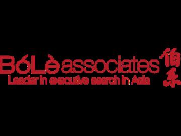 Bó Lè Associates営業マネージャ候補/愛知県小牧市