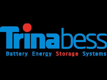 Trina Energy Storage Japan Co.,Ltd.
