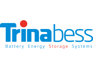 Trina Energy Storage Japan Co.,Ltd.