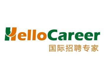 HelloCareer