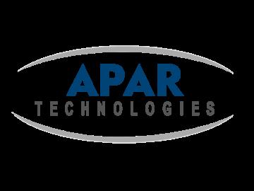 Apar Technologies Sdn BhdCustomer Support Associate (Japanese Speaker)