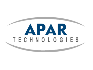 Apar Technologies Sdn BhdCustomer Support Associate (Japanese Speaker)
