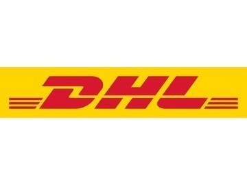DHL ASIA PACIFIC SHARED SERVICES SDN BHD