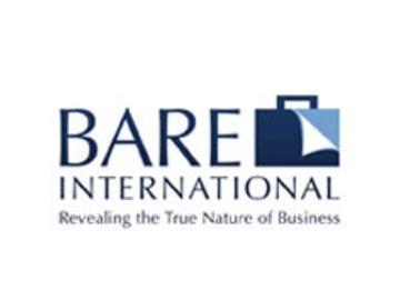 Bare Chinaアルバイト:神秘ビジター(市場調査員)