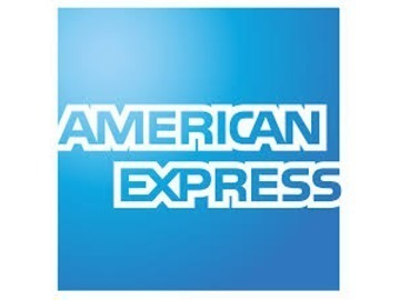 American ExpressJapan Disputes Analyst - Voice Team