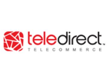 Teledirect Telecommerce Sdn. Bhd.Front End Web Developer (Japanese Speaker)