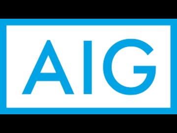 AIG Shared Services (M) Sdn Bhd