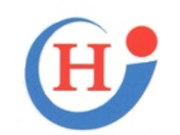 Changhong Fireproof Material Co,. Ltdsale manager/translator