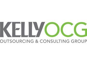 KellyOCG MalaysiaFinance Associate