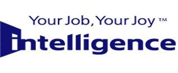 Intelligence Vietnam CO., LTD.