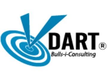 VDart IncFull Stack Developer