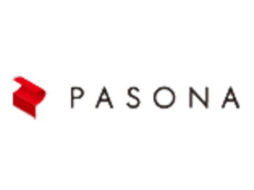 Pasona HR MalaysiaJapanese Speaker Senior Sales Executive