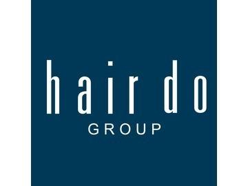 hair do Group髮型師 Hair Stylist (第2期招募)
