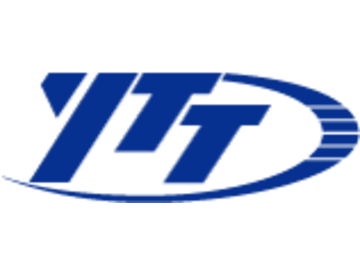YTT Technology Co. Ltd.AWS又はアリババクラウド経験者募集