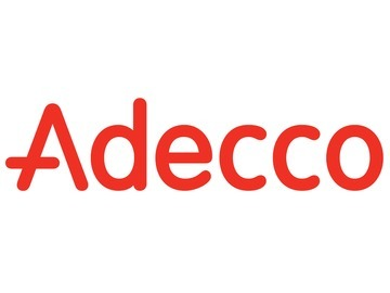 Adecco Personnel Pte LtdFinance Analyst