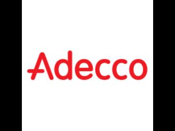 Adecco SingaporeAccount Manager