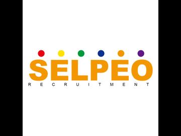 Agensi Pekerjaan SELPEO Sdn.Bhd【大手外資企業】米国企業有名動画コンテンツレビューアー