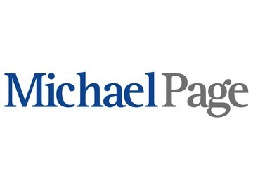 Michael PageFinance Analyst