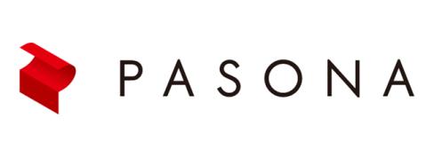 Pasona HR MalaysiaHR cum Admin Assistant Manager