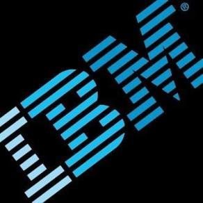 IBM Business Services