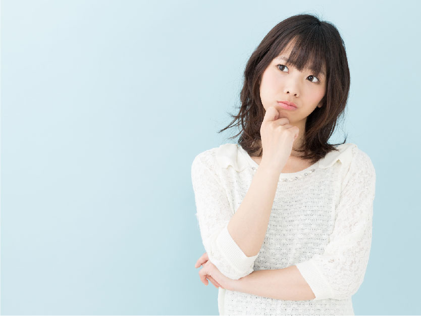 """Self-analysis, one of the """"must-do"""" for Japanese students before applying for a job"""