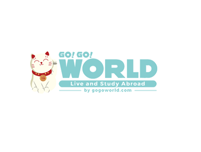 GoGo World Co. Ltd, a Japanese study abroad service agency began it cooperation with Japanese-Jobs.com