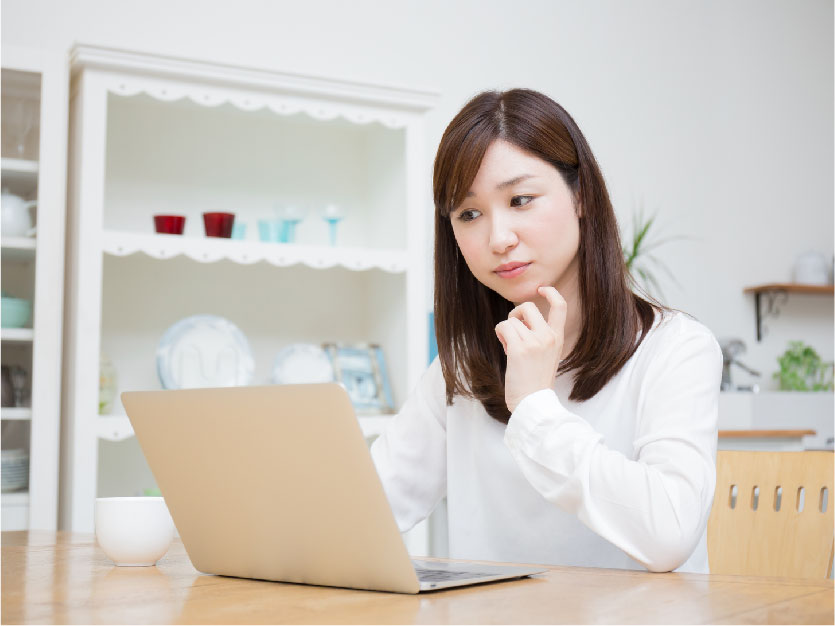 Should we send a Thanks letter after the interview?——The role Thanks letter plays and how to write it.