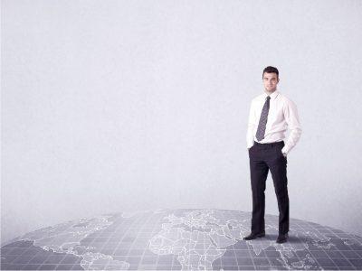 Bagaimana Menyusun Rencana Perekrutan? Prinsip Dasar Dalam Menentukan Rencana Perekrutan