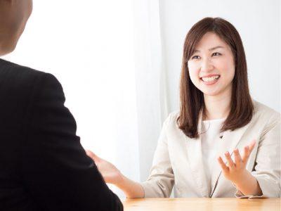 Apa Pentingnya Menciptakan Atmosfir Bagus Antara Perusahaan dan Kandidat Saat Wawancara?