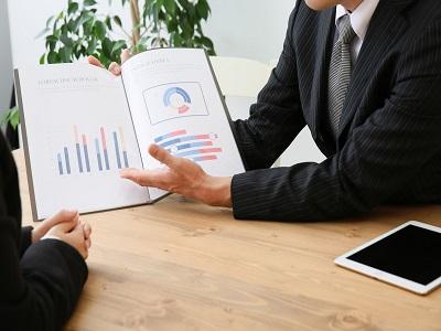Wawancara adalah akhir pertarungan!Hal-hal penting untuk Mencegah Mismatch/Ketidaksesuaian; Penjelasan Detail Pekerjaan