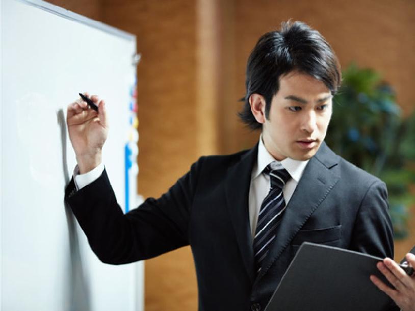 日本語人材の採用するときに知っておきたい日本語教育の今