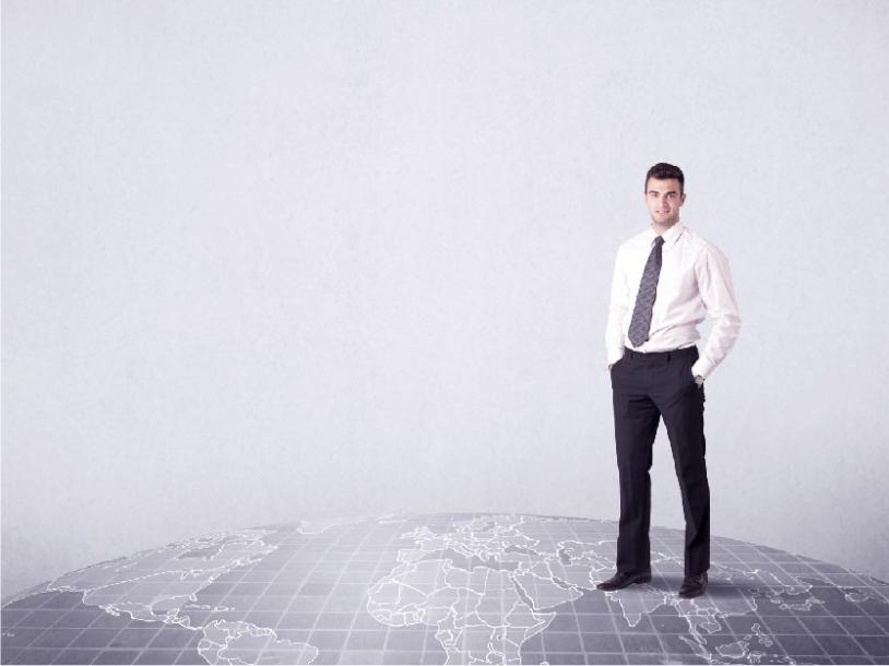 採用計画はどこから始める?採用計画立案の基本