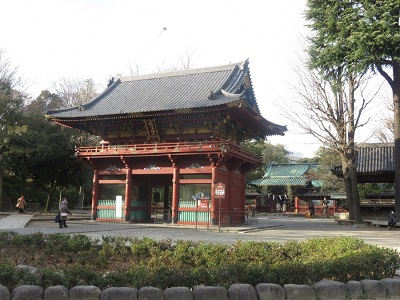 Go for a Treasure Hunt! Tokyo's Underrated Spots to Explore