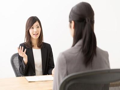 วิธีสร้างเสน่ห์การแนะนำตัวในการสัมภาษณ์งานกับบริษัทญี่ปุ่น