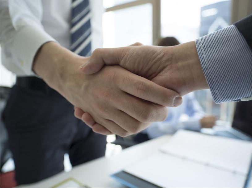 Những vấn đề cần chú ý trong giai đoạn đưa ra lời mời làm việc cho ứng viên