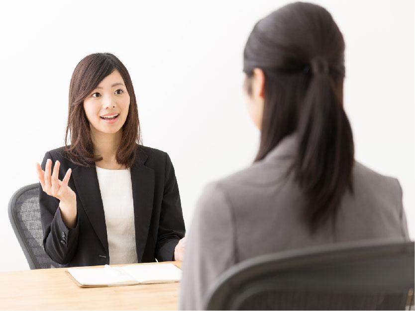 Làm sao để PR bản thân trước các doanh nghiệp Nhật