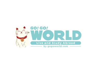Công ty Cổ phần GoGo World hợp tác cùng Japanese-Jobs.com triển khai hoạt động hỗ trợ du học Nhật Bản