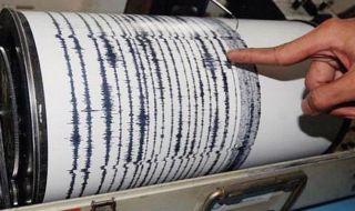 Mamasa Siaga Darurat Bencana gempa bumi